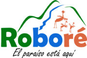 Roboré